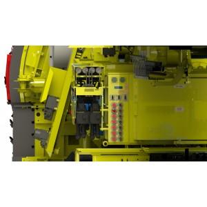 KRP-3-660 / 1140