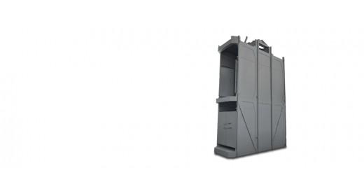 Crate 2NOV4-150
