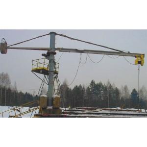 KPB-3M