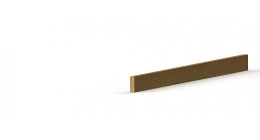 Straight beam