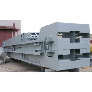 Skip SNM-35